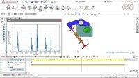 01-Motion-原创超清SolidWorks分析视频教程