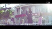 XuanFilm 婚礼微电影《还记得吗》(太原婚礼跟拍 太原婚礼微电影)