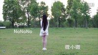 Apink - NoNoNo【微小微】