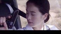 私募操盘手的参禅天道01