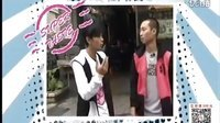 美食节目:《食尚玩家》2016-04-27台湾篇(桃园)