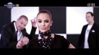 白领天使TV-保加利亚音乐-AVI BENEDI, MARIA & GAMZATA-ISTINSKA ZHENA_ZUG YONIM_ А.Б