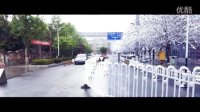 2016年重庆主城人文雪景短片《素煦》