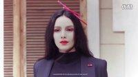 企业文化系列之广告花絮《玛仙娜》品牌服饰