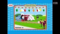 托马斯和他的朋友们托马斯小火车托马斯小火车玩具视频