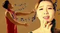 大咖音乐秀11期 屌丝妄想变性成为女王