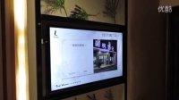 三亚【丽枫酒店】麗枫酒店#商务套房#三亚第一市场店#铂涛集团#TT工作室