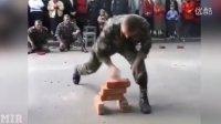 【軍事頻道】-战斗民族军队搞笑的瞬间