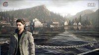 《心灵杀手》故事向解说01之巨釜湖底的黑暗力量!
