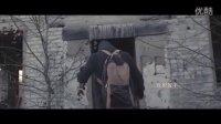 Faded(官方中字版)-art--Alan Walker 世界第三大电音
