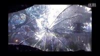【NG冬瓜】-冬奥解说FRAGMENTED破碎虚空-打牌遭雷劈回到外星史前
