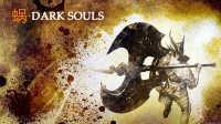 【蜗牛侠】黑暗之魂1 受死·守锺的石像鬼·山羊头的恶魔·月光蝶·离群的恶魔·02期
