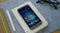 模块化手机代言人 LG G5评测