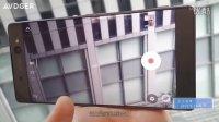 「科技V报」索尼超窄边框手机发布,魅族悬浮音响海外众筹-20160517