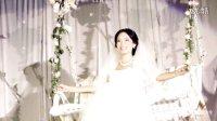 路曼(中国)电影影像机构———0525海丽宾雅婚礼微电影