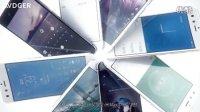 「科技V报」小米或携新品亮相谷歌IO大会,三星26日发布Galaxy C5C7-20160518