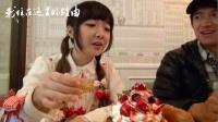 我住在这里的理由20:和中国妹子寻找秋叶原美食