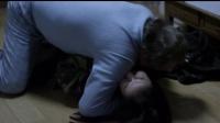 韩国电影《少女》正片少女被老村长挟持