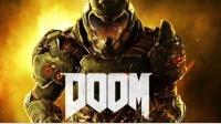 ORNX 毁灭战士DOOM(毁灭战士4),游戏测评ps4 xboxone pc,游戏评测
