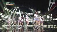 【IOI】I.O.I《Pick Me》《Dream Girls》LIVE现场版【HD超清】