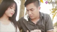 越南微电影:抱歉我与女朋友有约会Xin Lỗi, Tôi Đã Có Hẹn Với Bạn Gái Rồi (Phim Ngắn)