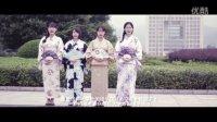 重庆师范大学 外国语学院宣传片