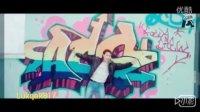 KINO MTV Mahsut itot nahxa kizkarlik