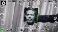 4D对焦之神——索尼 A6300详细解析