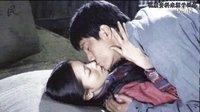 《龙器》电视剧全集1至39集大结局全剧剧情  靳东孙宁种丹妮