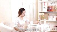 【盈美摄影培训】贝阳LED100W淘宝产品视频拍摄实例展示