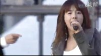 蔡妍-只有你