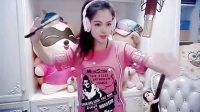 《刀剑如梦》女汉子+民族唱法 女声翻唱 yy美元