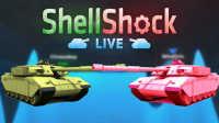 ShellShock Live(下)丨命运掌握在自己手中!稳!