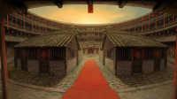 动画电影《大鱼·海棠》纯钢琴印象曲 《大鱼》钢琴独奏版 by Cambridge李劲锋