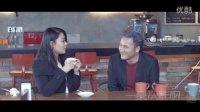 重庆方言搞笑视频 《相亲》