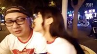 6月5日 崔智燕 刘杀鸡  北京一夜 最后高潮片段