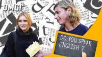 英国人遇英语题一脸懵逼 26