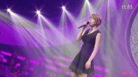 160603 MBC 二重唱歌谣祭 E09 AOA 草娥 做不到 1080p 30帧 cut (中字)