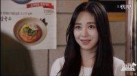 151206 KBS2 拜托了,妈妈 E34 AOA 珉娥 1080p 30帧 cut (中字)