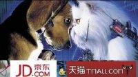 猫狗618 鼠标促销何时了【资讯每日评0614】