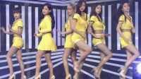 Bo Peep Bo Peep 韩娱季巅峰时尚天团演唱会现场版