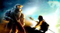 史前文明真的存在? 史前超级文明之迷 20