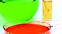 【化学大师】走进化学实验室——无知的憨豆