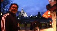 03 - LPU2 Exclusive - One Step Closer In Paris