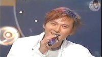 【张信哲live】【清唱】- 1998劲歌金曲 - 2 - 我愿意