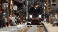 蒸汽机车 世界蒸汽机车 火车视频 火车 火车视频集锦高清