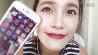 黄小米Mii|What's On My Phone?手机有什么APP