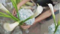 【SIMPLEcinema】属于他们的华丽邂逅 豆浆+Miko婚礼