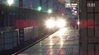[拍火车]HXD3D+25T[Z6]南宁-北京 长沙进站 广铁沙段