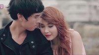 越南微电影:对不起我只不过是个杀手Xin Lỗi Anh Chỉ Là Sát Thủ (Phim Ngắn)